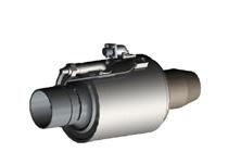 TDI-J45
